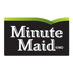 Minute Made logo