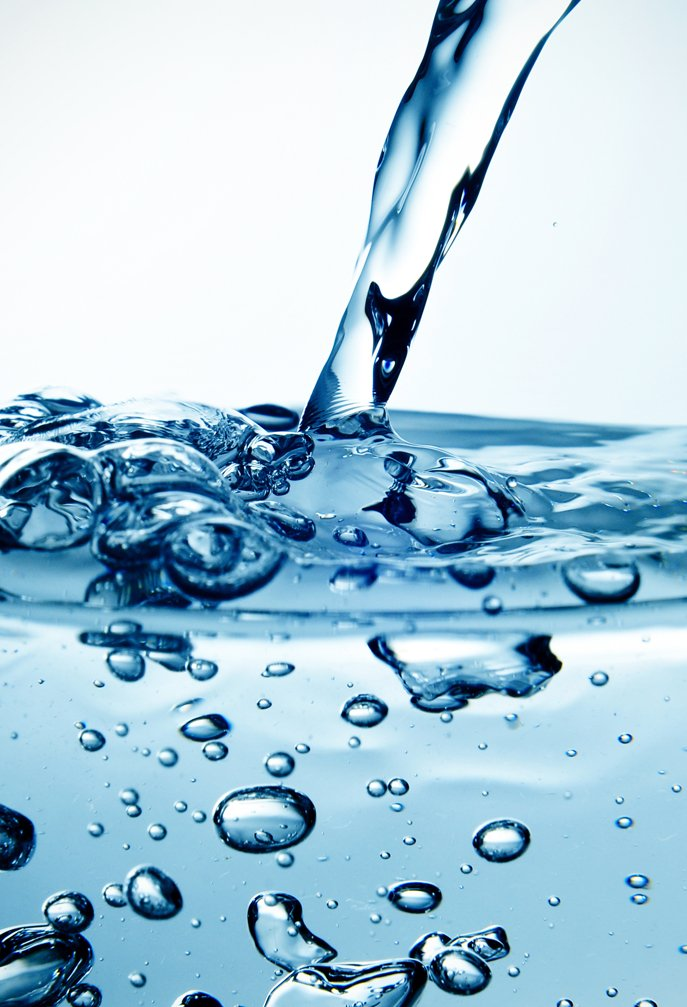 Water Filtration Service