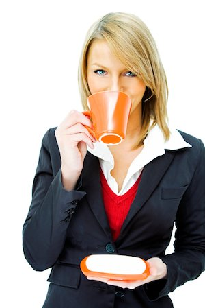Office Coffee Service and water filtration in Allentown