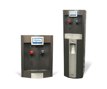 Water Filtration Service in Philadelphia