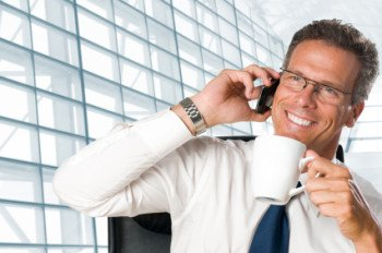 Office Coffee Service and water filtration in Lancaster County