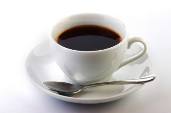 Office Coffee Service and water filtration in Delaware Valley