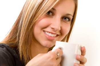 Water Filtration and Office Coffee Service throughout Lehigh Valley
