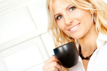 Office Coffee Service and water filtration in South Jersey