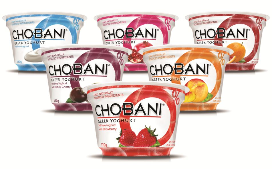 You-re-not-Greek!-Chobani-handed-UK-ban-on-use-of-the-term-Greek-yogurt