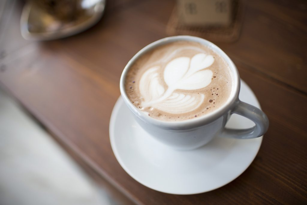 Office Coffee Service Philadelphia