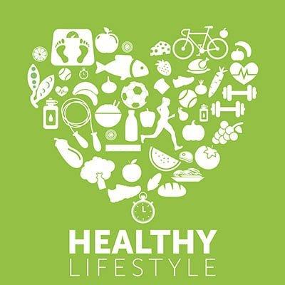 Healthy & Nutritious