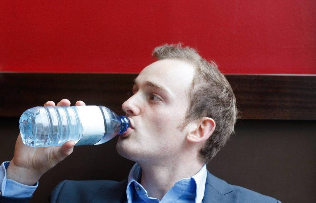 Bottled Water in Philadelphia