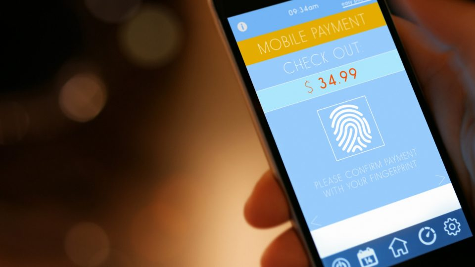 Mobile Payments in Philadelphia