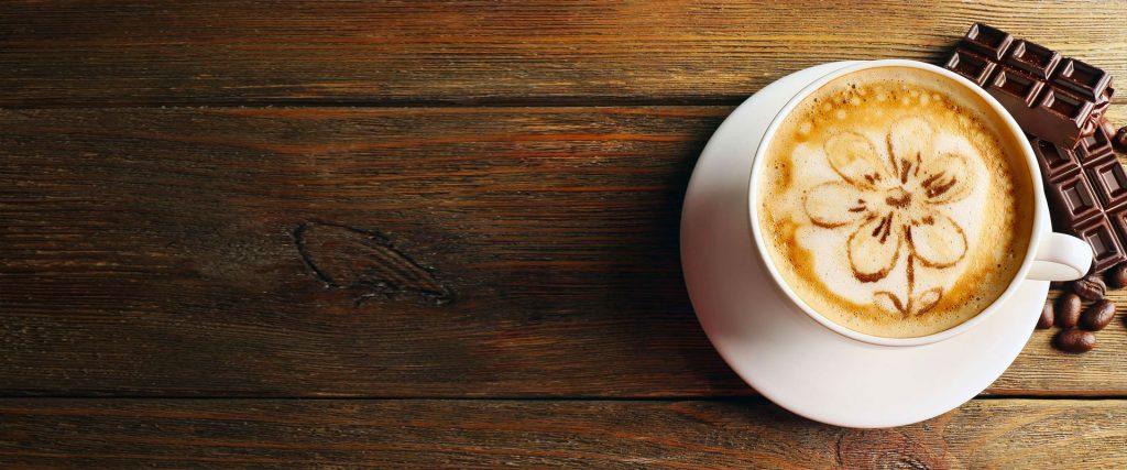 slide-coffee