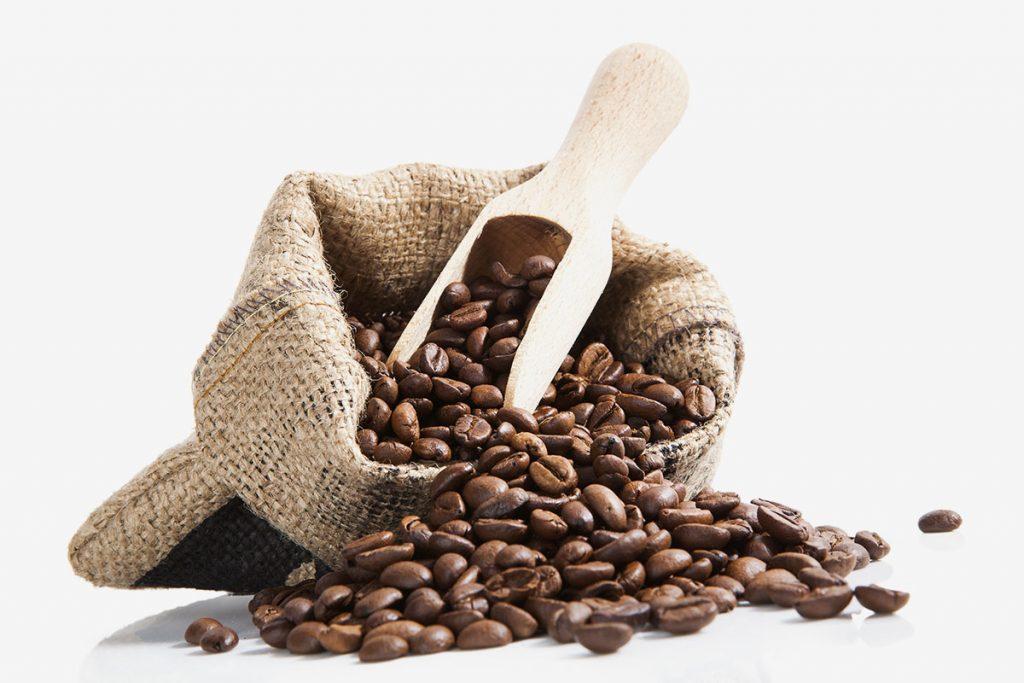 Wawa office coffee products in Philadelphia