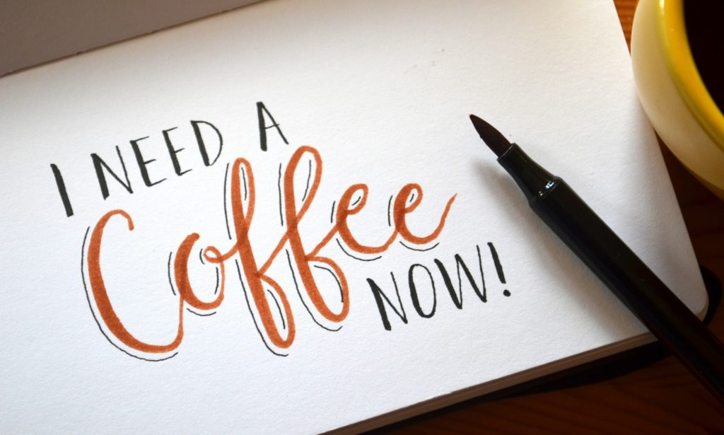 Coffee Service in Philadelphia