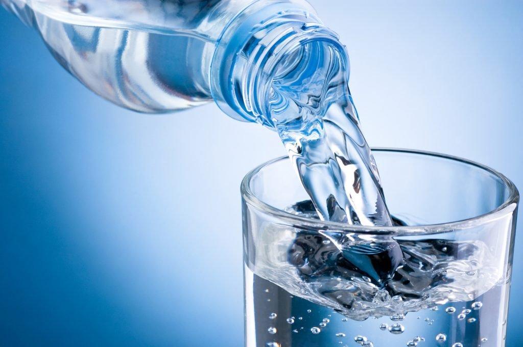 water service options in Philadelphia