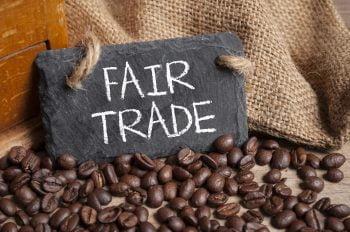 Coffee Trends Benefit Philadelphia