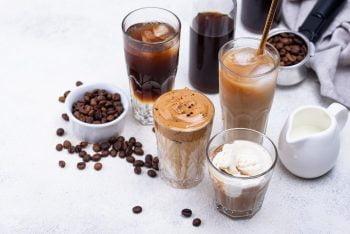 Celebrate Coffee in Philadelphia