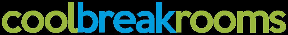 Cool Breakrooms logo