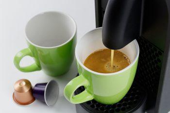 Office Coffee Brewers in Philadelphia