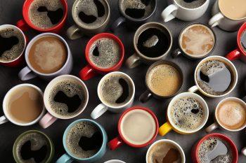 Office Coffee Service in Philadelphia | Increased Energy | Coffee Break