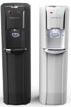 Philadelphia Water Filtration | Water dispensers | Ice dispensers
